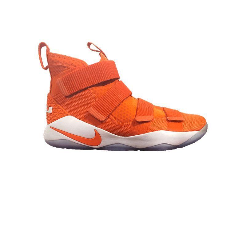 c62869143a93 Nike Lebron Soldier 11 – CBDeportes