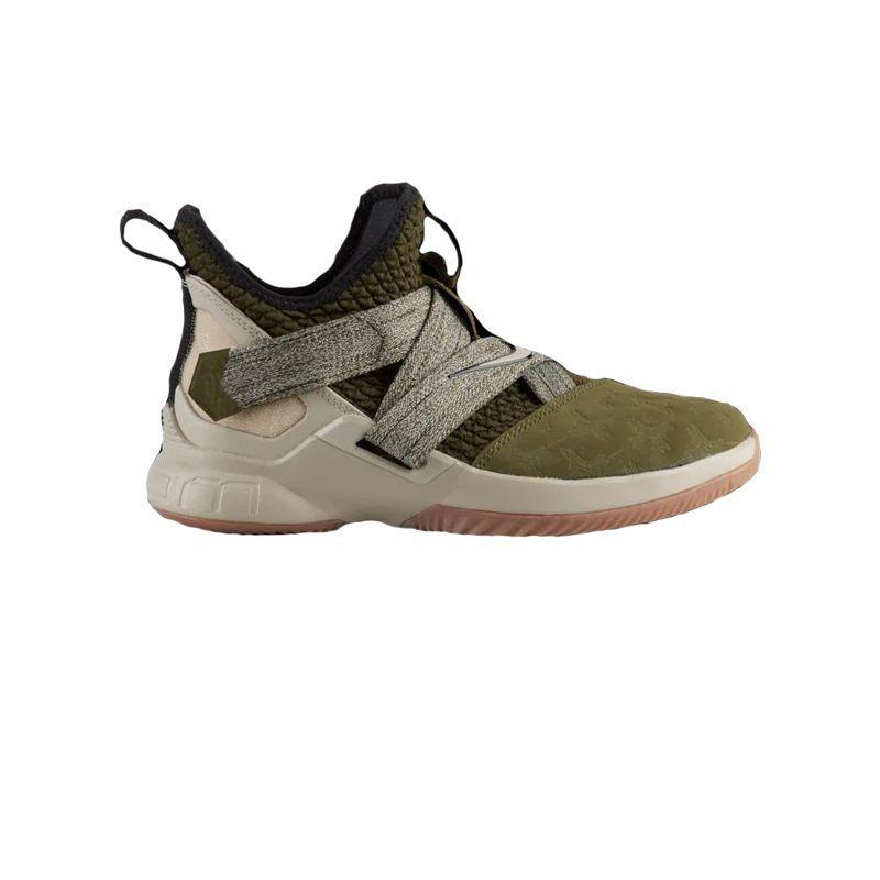 218e4bf0e05b Nike Lebron Soldier XII – CBDeportes