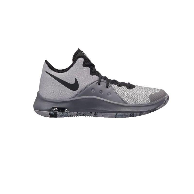 c6e1ac0c0de9 Nike Air Versitile 3 – CBDeportes