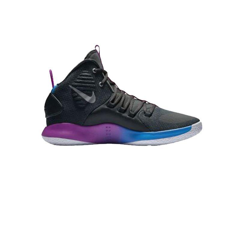 3bfc66943578 Nike Hyperdunk X Mid – CBDeportes