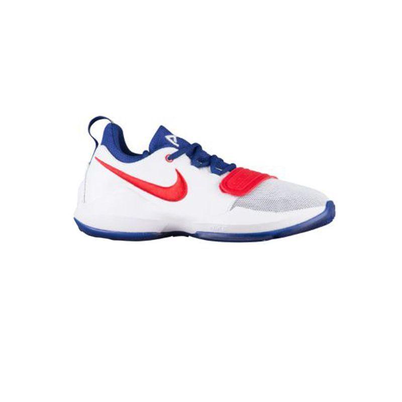 ce8460f079d9 Nike PG 1 – CBDeportes