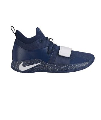 b3c125a227e3 Nike PG 2.5 – CBDeportes