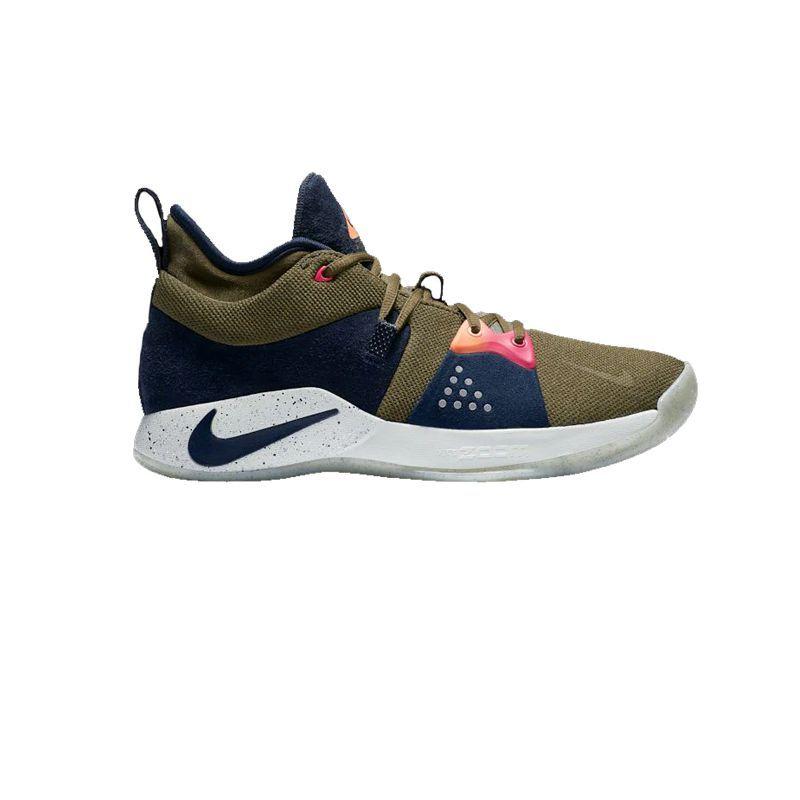 9dd53f183112 Nike PG 2 – CBDeportes