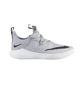 712a0cd3513e Nike Lebron Witness 3 – CBDeportes